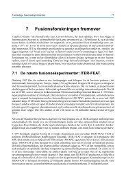 Kapitel 7 - pdf-fil 382 kB - Emu