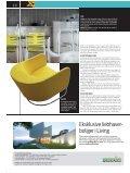 Der er for mange skumfiduser i design i dag, mener årets modtager ... - Page 3