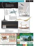 Der er for mange skumfiduser i design i dag, mener årets modtager ... - Page 4