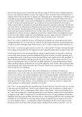 Over Stillehavet med Yukon 4 : 5 - Page 2