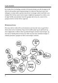 PLAN HOLMEN - Page 5