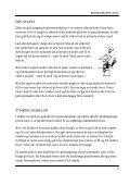 PLAN HOLMEN - Page 6