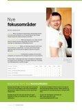 Flow, feedback og patientkommunikation - Bispebjerg Hospital - Page 2