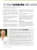 Flow, feedback og patientkommunikation - Bispebjerg Hospital - Page 4