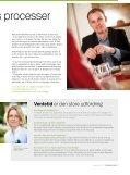 Flow, feedback og patientkommunikation - Bispebjerg Hospital - Page 5