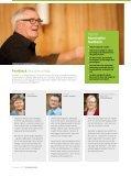 Flow, feedback og patientkommunikation - Bispebjerg Hospital - Page 6