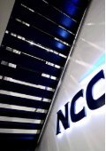 NCC Roads profilfolder (pdf) - Page 2
