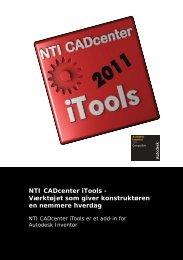 4 enkle sider_dk.indd - nti cad center