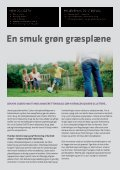 Cadero 1500 TS - Indream - Page 3