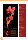 Når børn møder kultur - En antologi om formidling i ... - Tollundmanden - Page 4