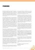 Når børn møder kultur - En antologi om formidling i ... - Tollundmanden - Page 7