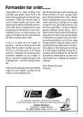 Kondiposten marts 2010 - Idrætsforeningen for handicappede i ... - Page 3