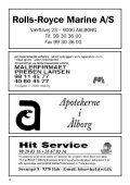 Kondiposten marts 2010 - Idrætsforeningen for handicappede i ... - Page 4