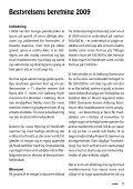 Kondiposten marts 2010 - Idrætsforeningen for handicappede i ... - Page 5