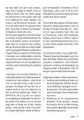 Kondiposten marts 2010 - Idrætsforeningen for handicappede i ... - Page 7