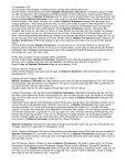 Uddrag af Tingbog for Hillerslev Herred 1667-1689 - Tove Bisgaard ... - Page 2