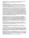 Uddrag af Tingbog for Hillerslev Herred 1667-1689 - Tove Bisgaard ... - Page 3
