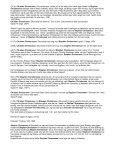 Uddrag af Tingbog for Hillerslev Herred 1667-1689 - Tove Bisgaard ... - Page 4