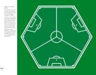 Læse hele temaet om idræt og kunst i magasinet Tribune 13