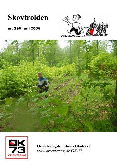 skovtrold 296 juni - enkelt side - farve.pub (Skrivebeskyttet) - OK73