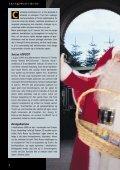 Regnskabs - Tivoli - Page 4