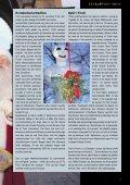 Regnskabs - Tivoli - Page 5