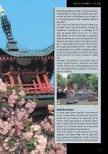 Regnskabs - Tivoli - Page 7