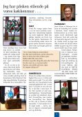 KIRKEBLAD FOR THISTED SOGN . MARTS/APRIL ... - Thisted Kirke - Page 3