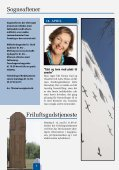KIRKEBLAD FOR THISTED SOGN . MARTS/APRIL ... - Thisted Kirke - Page 4