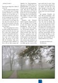 KIRKEBLAD FOR THISTED SOGN . MARTS/APRIL ... - Thisted Kirke - Page 7