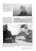 Danmarks vejrhistorie i det 20. århundrede - et udpluk - DMI - Page 5