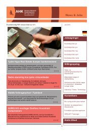 Tyske Hypo Real Estate dumper bankstresstest Bedre stemning hos ...