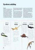 Undervisningsmateriale - Experimentarium - Page 4