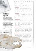 Undervisningsmateriale - Experimentarium - Page 6