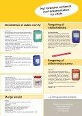 Rengøring og desinfektion af stalde - dlg - Page 3