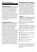 Lyst- og fritidsfiskere - Page 3