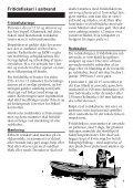 Lyst- og fritidsfiskere - Page 7