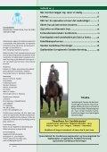 Juni 2009 - Page 2