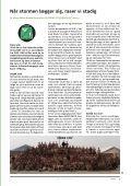 Juni 2009 - Page 3