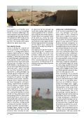 Juni 2009 - Page 4