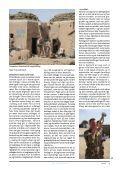 Juni 2009 - Page 5