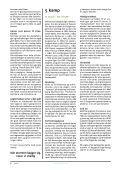 Juni 2009 - Page 6