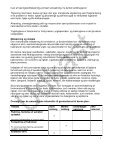Forslag til Natura2000 handleplan for Horsens ... - Odder kommune - Page 7