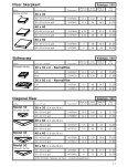 Belægningsprodukter - IBF - Page 7