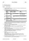 JJIF Regler, DK. 22-09-2011 - Greve Ju-Jutsu - Page 4