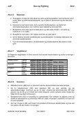 JJIF Regler, DK. 22-09-2011 - Greve Ju-Jutsu - Page 5