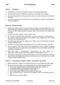 JJIF Regler, DK. 22-09-2011 - Greve Ju-Jutsu - Page 6