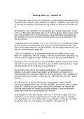 SIOs kommentar til SFI-rapporten om sexarbejde - Page 2