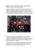SIOs kommentar til SFI-rapporten om sexarbejde - Page 5