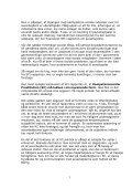 SIOs kommentar til SFI-rapporten om sexarbejde - Page 6